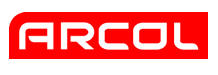ARCOL UK Ltd.
