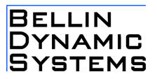 Bellin Dynamic Systems Inc.