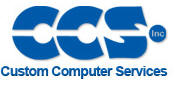 CCS, Inc.
