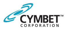 Cymbet Corporation