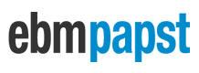 ebm-papst Inc.
