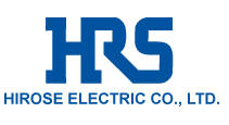 HIROSE ELECTRIC CO., LTD.