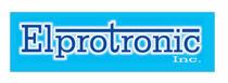 Elprotronic Inc.