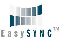 EasySYNC Ltd.