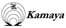 Kamaya, Inc.
