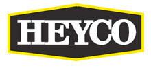 Heyco Inc.