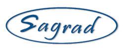Sagrad, Inc.
