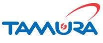Tamura Corporation