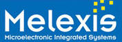 Melexis Microelectronic Systems