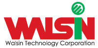 Walsin Technology Corporation.