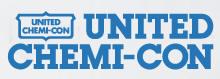 United Chemi-Con, Inc.