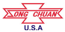 Song Chuan Precision Company Ltd.