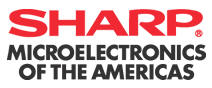Sharp Microelectronics of the Americas