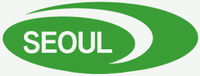 Seoul Semiconductor Co., Ltd.