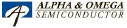 Alpha & Omega Semiconductor, Inc.
