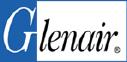 Glenair, Inc.