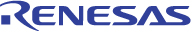 Renesas Technology Corp.