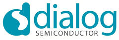 Dialog Semiconductor plc