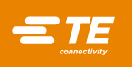 TE Connectivity Corporation