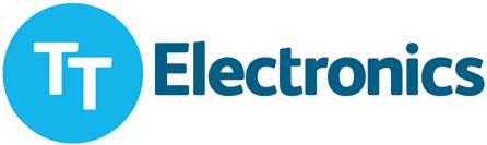 TT Electronics plc