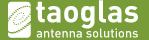 Taoglas Ltd