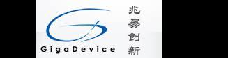 北京兆易创新科技股份有限公司