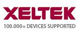 Xeltek Inc.