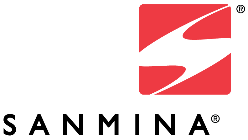 SANMINA公司