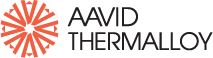 Aavid Thermalloy, LLC