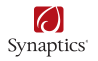 Synaptics Incorporated