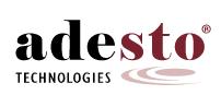 Adesto Technologies Corp.