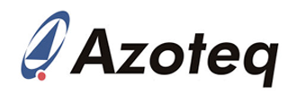 Azoteq (Pty) Ltd.