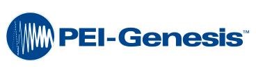 PEI-Genesis, Inc.