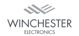 Winchester Electronics Corp.