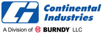 Continental Industries, LLC.