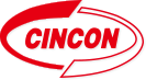 CINCON ELECTRONICS Corporation