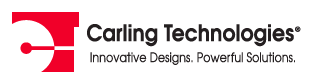 Carling Technologies Inc.
