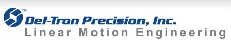 Del-Tron Precision, Inc.