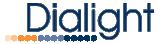 Dialight PLC