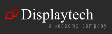 Displaytech, Ltd.