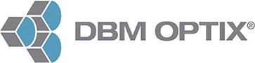 DBM Optix