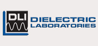Dielectric Laboratories, Inc.