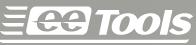 EE Tools, Inc.