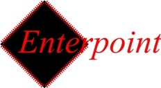 Enterpoint Ltd.
