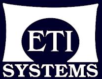 ETI System Inc.