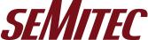 SEMITEC Corporation