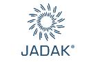 JADAK LLC
