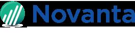 Novanta Inc.